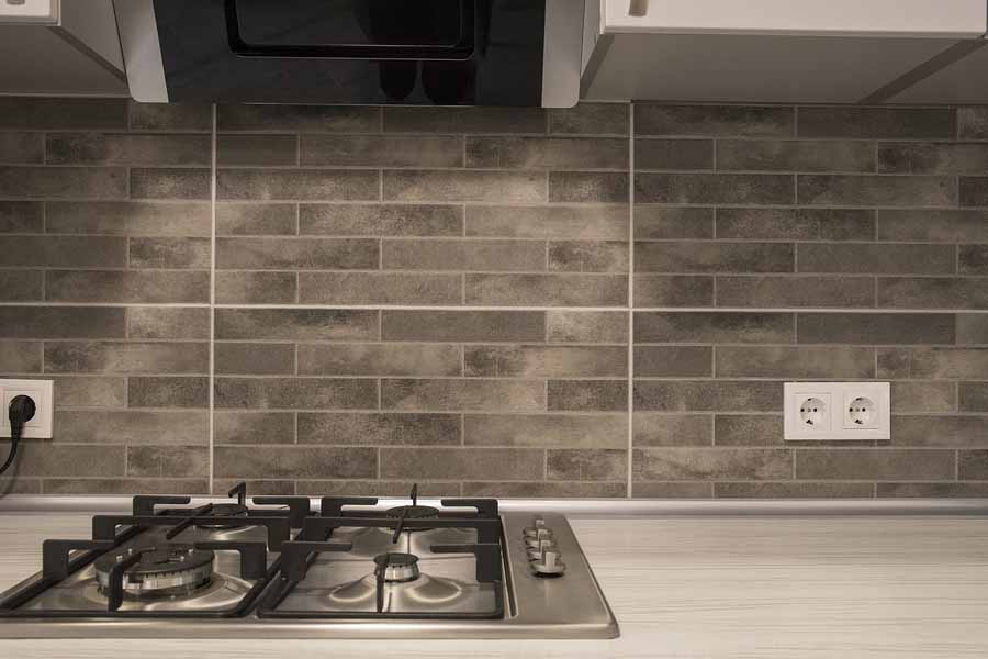 Top 3 benefits of tile
